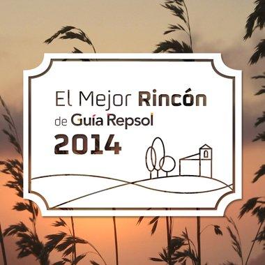 El Mejor Rincón. La final.