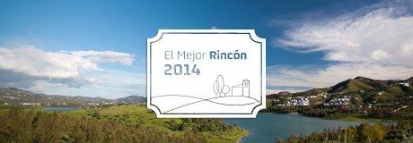 El Mejor Rincón 2014