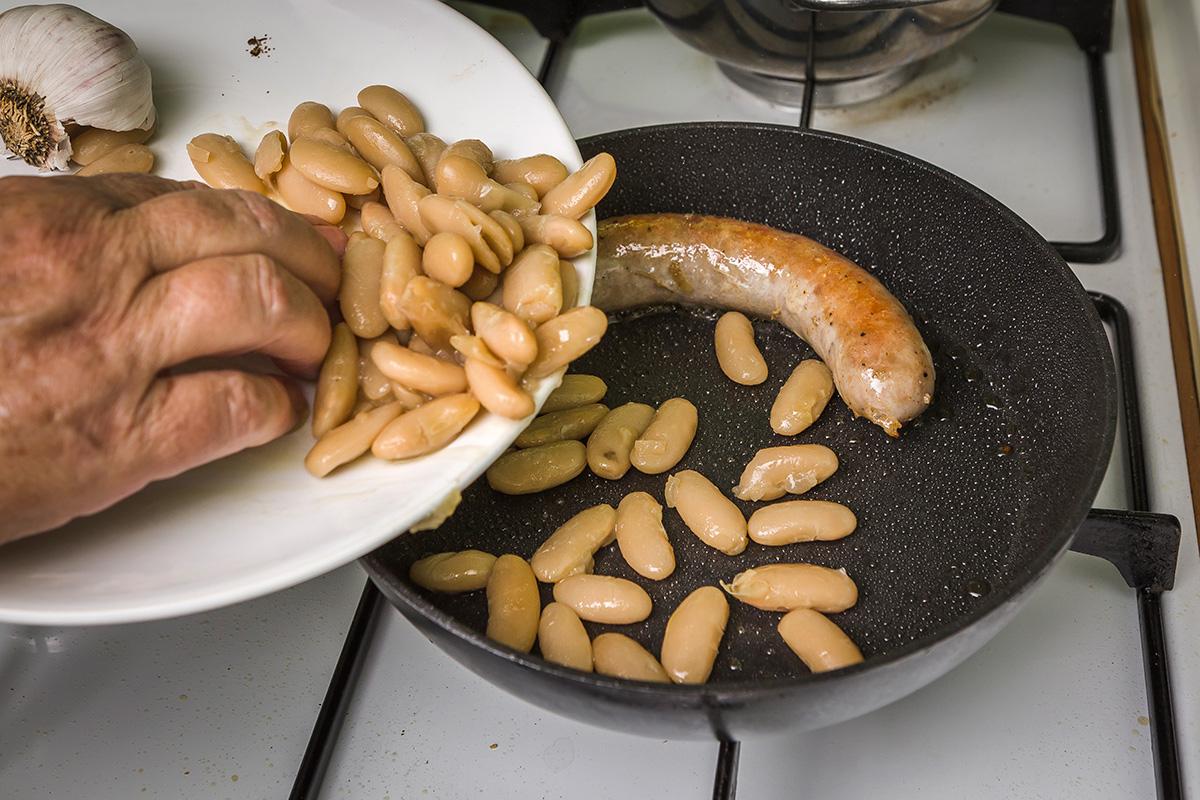 recetas catalanas