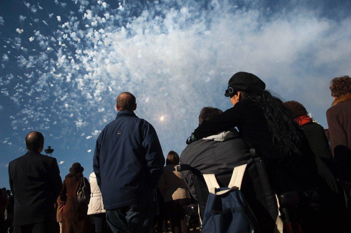 Fiesta Las Paces de Villarta de San Juan (08). Foto: Manuel Ruiz Toribio