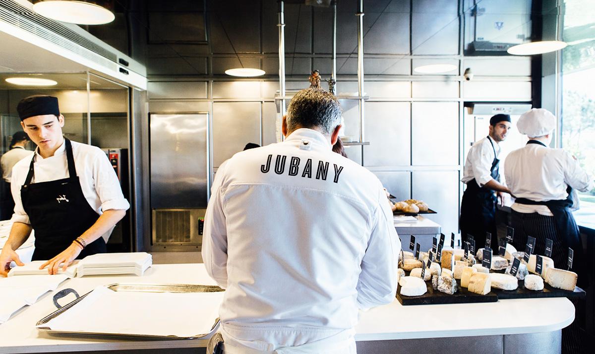 Can Jubany