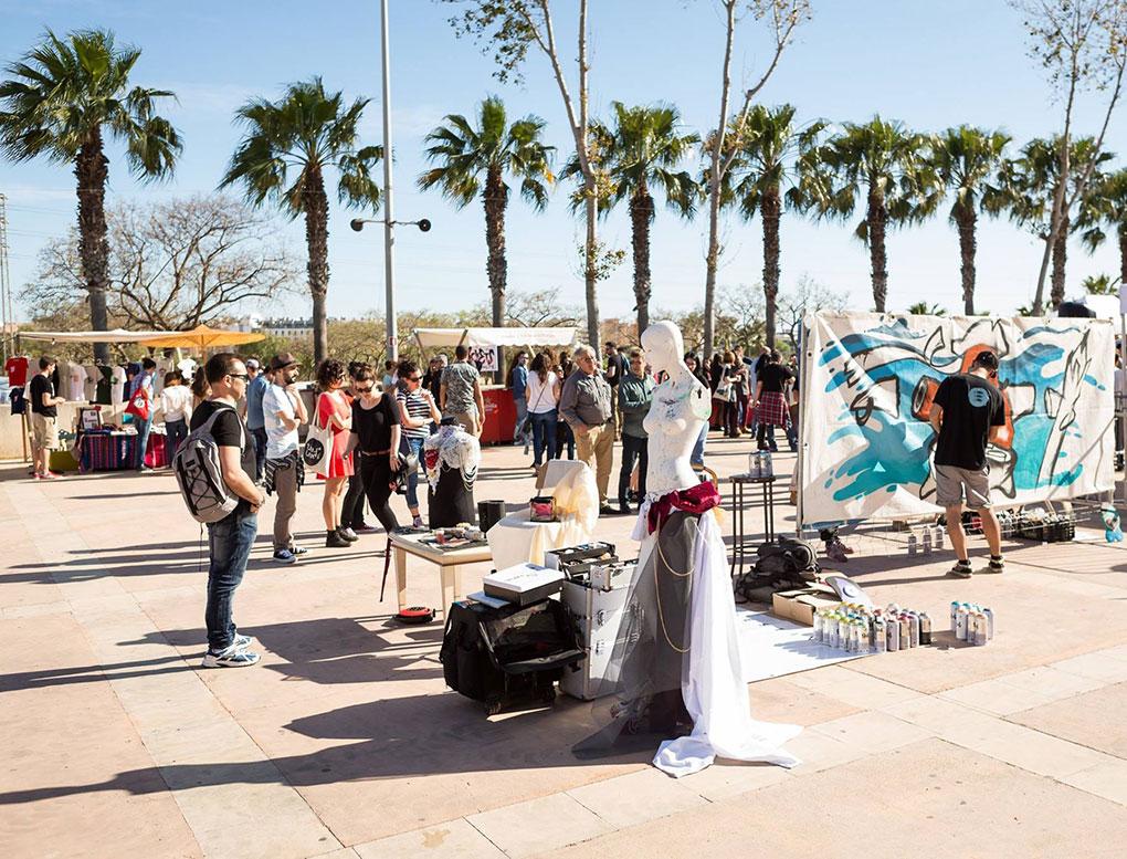 Festival de Ibiza