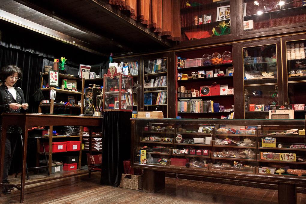 Tiendas Muebles Barcelona : Tiendas muebles antiguos barcelona with