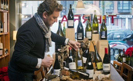 10 vinos de terroir (pequeños viticultores) | Guía Repsol