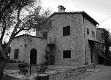 Casa Robert Graves