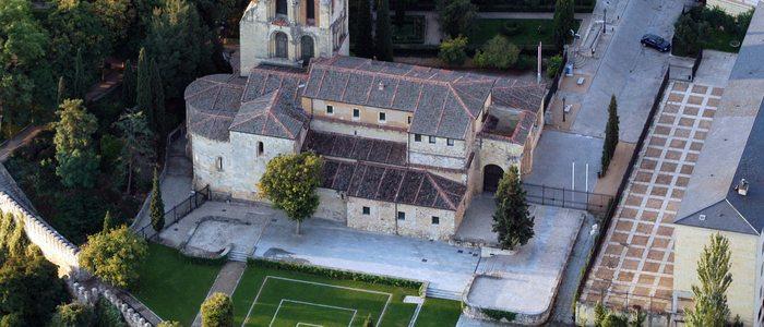 Museo de Zuloaga