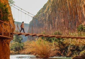 Cinco destinos en el interior de la Comunidad Valenciana | Guía Repsol