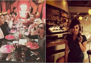 Ana Morgade: sus restaurantes, hoteles y viajes favoritos | Guía Repsol