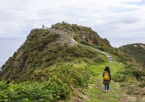 Planes por Galicia para escaparse en septiembre | Guía Repsol