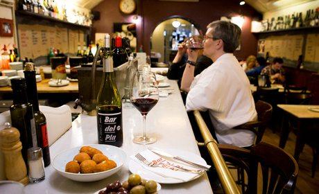 Vinos naturales hechos en Cataluña | Guía Repsol
