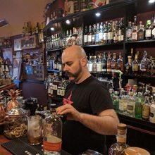 Coctelerías en Bilbao   Guia Repsol