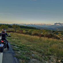 Ruta en moto por Huesca | Guía Repsol