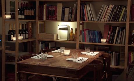 Restaurantes cerca del Congreso de los Diputados | Guía Repsol
