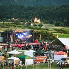 Festivales en Asturias | Guía Repsol