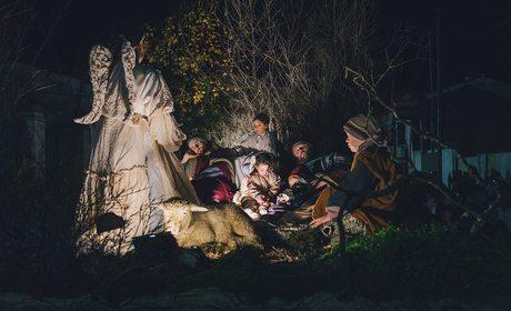Cabalgatas de Reyes diferentes | Guía Repsol