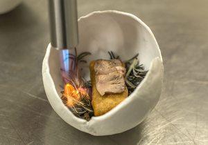 Cocinar con despieces de cordero | Guía Repsol