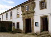 Colegiata de Santa María de Sar
