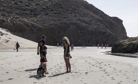 Las mejores playas de Almería | Guía Repsol