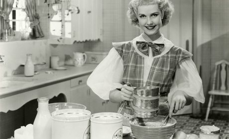 Objetos de cocina inútiles y regalos absurdos | Guia Repsol
