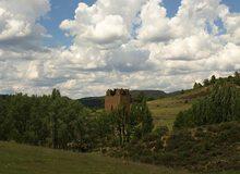 Torre de Barrachina