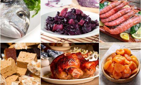 Qué hacer con las sobras de cenas y comidas familiares | Guía Repsol