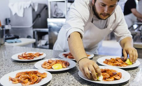 Restaurantes del Baix Empordà (Girona) | Guía Repsol
