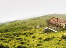Monte Jaizkibel, Gipuzkoa