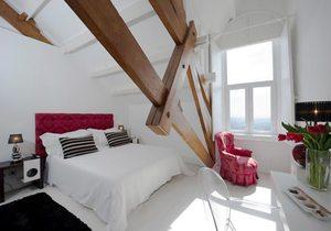 Faro Hotel, Cascais