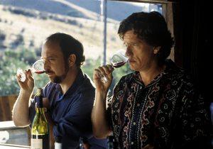 Entre vinos