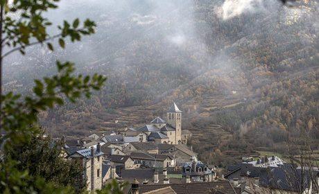 Ruta por Torla-Ordesa (Huesca) | Guía Repsol