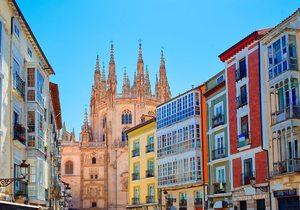 Escapada a Burgos | Guía Repsol