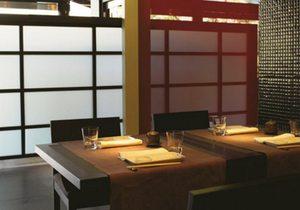 Restaurante Kabuki Abama