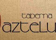 Taberna Gaztelupe 5 (2013)