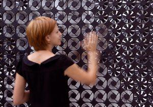 Madrid Design Festival: arte y diseño llegan a Madrid | Guía Repsol