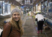 Lucía Freitas_mercado