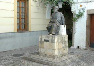 Judería de Córdoba