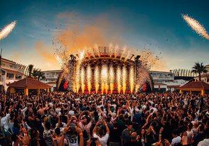 Ruta de discotecas y fiestas por Ibiza | Guía Repsol