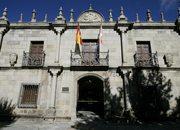Casa de los Deanes- Museo Provincial