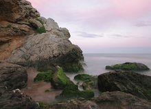 Costa del Garraf