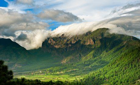 Viaje alrededor del mundo sin salir de España | Guía Repsol