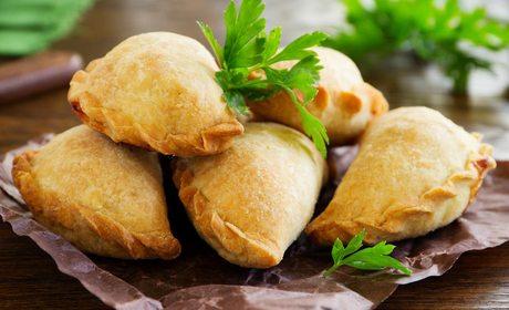 Día de la Hispanidad: recetas latinoamericanas con ingredientes españoles