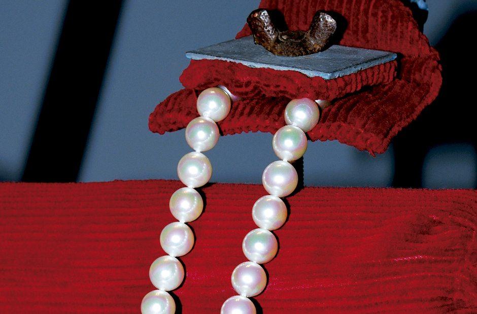 Perlas de Manacor
