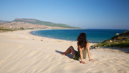 Diez playas imprescindibles para el verano | Guía Repsol