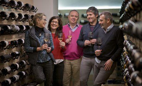 Vinos de Madrid: los jovenes viticultores | Guía Repsol