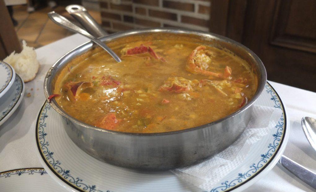 Restaurantes en la sierra de madrid el fig n galapagar for Restaurantes con piscina en la sierra de madrid