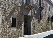 Parador de Turismo de Ávila