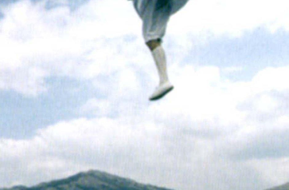Fiesta patronal Virgen de Nazaret en Montejo de la Sierra
