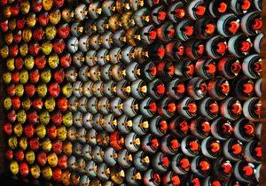 BISTROT de vins 2