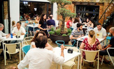 De tapeo por Mérida, Badajoz | Guía Repsol