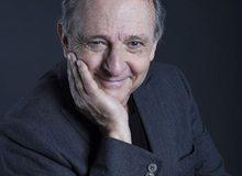 Emilio Gutierrez Caba. / Autor: Ana Belén Fernández